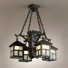Lantern Chandelier Lighting Vintage Chandelier Vintage Antique Lighting And Light Fixtures