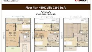 aarcity star villas greater noida west reviews floor plans youtube