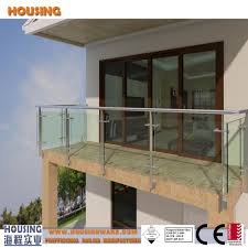 Stair Rails Lowes by Handrail Walkway Handrail Walkway Suppliers And Manufacturers At