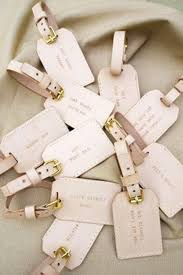 image result for wedding favour ideas wedding favours