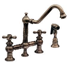 Pegasus Kitchen Faucet 61cu5x7eprl Sl1361 Pegasus Bridge Kitchen Faucet Particular