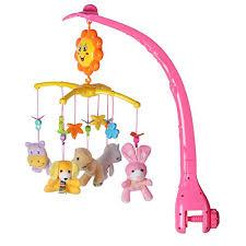 18 top baby doll cribs heap toys