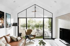 Latest Interior Design Products Lookbox Living