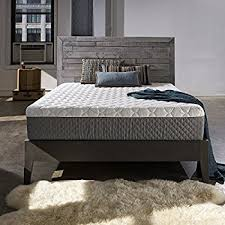 Foam Bed Frame Sleep Innovations 12 Inch Gel Memory Foam