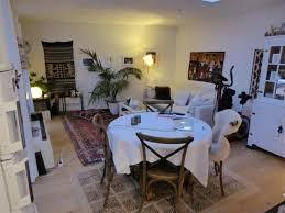 appartement 1 chambre bruxelles appartement à louer à bruxelles 1 chambres 1 150 logic immo be