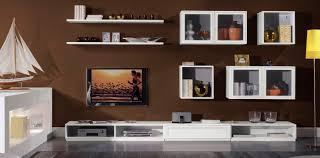 wall shelves design box shelves wall mounted home made metal
