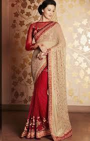 wedding blouses bengali bridal blouse designs blouse styles