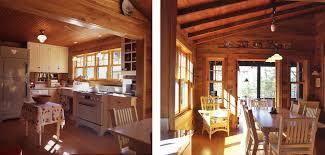 cabin porch porch cabin sala architects inc