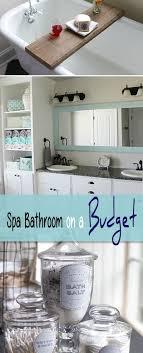diy bathrooms ideas 666 best bathroom ideas images on bathroom guest