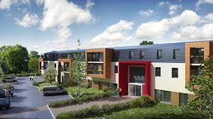 au bureau thionville programme immobilier neuf le pavillon de diane thionville coach
