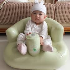 Baby Seat For Bathtub Compare Prices On Bathtub Seats For Kids Online Shopping Buy Low
