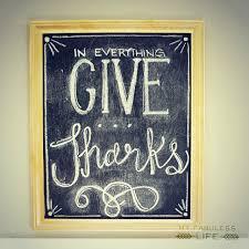 73 best chalkboards thanksgiving images on chalkboard