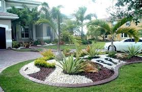 Outdoor Garden Design Ideas Foto Of Outdoor Gardening Ideas Megazine 14 Astonishing Garden
