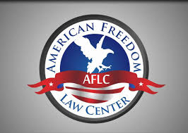 american freedom law center youtube