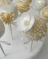wedding cake pops white cake pops bitsy wedding dresses wedding cake