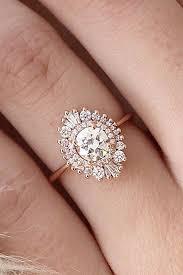 unique wedding ring sets unique wedding ring sets best 25 unique wedding rings ideas on