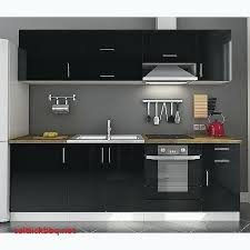 meuble haut cuisine noir laqué meuble haut cuisine noir mattdooley me