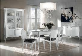 sala da pranzo classica sala da pranzo bombata stile contemporaneo arredo easy olbia