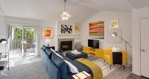 bear creek harwood willmax apartments apartments in euless apartment livingroom
