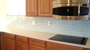 how to install kitchen tile backsplash glass tile backsplash install how to install a glass tile armchair