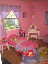 Toddler Bedroom Decor Affordable Home by Bedroom Ideas Magnificent Modern House Design Ideas Childrens