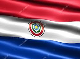 Paraguayan Flag Imagesthai Com Royalty Free Stock Images Photos Download Free