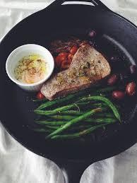 mediterranean recipes popsugar food