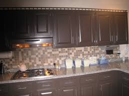 Brown Painted Kitchen Cabinets by Light Natural Painted Kitchen Cabinet Kitchen Cabinets Paint
