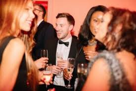 Christmas Parties In Kent - the best of the large christmas venues in london melon