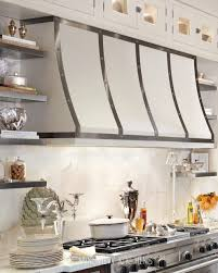 tailored fit downsview kitchens and fine custom cabinetry