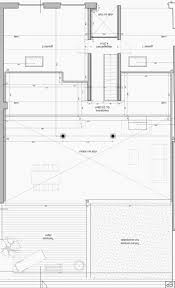 mezzanine floor plan house modern house plans open loft floor plan apartments apt bedroom