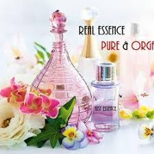 essential oils for fragrance ls just essence cosmetics beauty supply 7652 blueberry hill ln