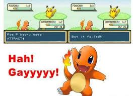 Pokemon Funny Memes - pokemon memes funny google search nintendo pinterest pokemon