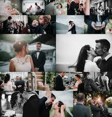photographe mariage caen photographe mariage caen léa fery photographe