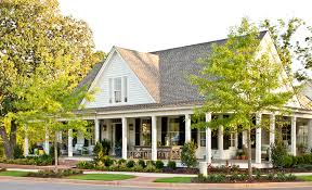 tidewaterlow country house plans southern living house plans
