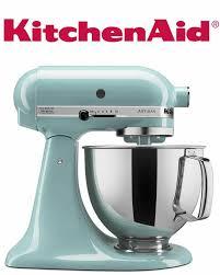 kitchenaid artisan mixer giveaway u2022 steamy kitchen recipes