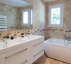 travertin salle de bain beautiful travertin pour salle de bain gallery awesome interior