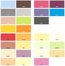 Grun Wandfarbe Ideen Gruntonen Wandfarbe Palette Charismatische Auf Wohnzimmer Ideen Zusammen Mit