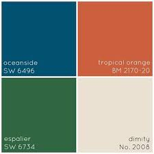 what is the hottest color hottest design colors of 2014 huffpost