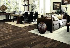 hardwood floor living room ideas dark floor living room ideas prjhost club