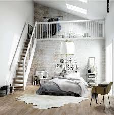 simple bedroom designs for teenagers boys caruba info