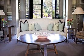 Wohnzimmer Einrichten Was Beachten ᐅ Wohnzimmertisch Aus Holz ᐅ Tipps Um Die Richtigen Möbel Zu Finden