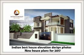 new house designs beautiful new home front elevation design images decorating
