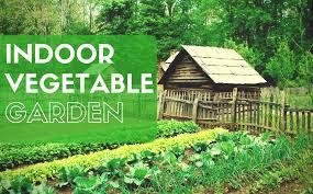 indoors garden indoor vegetable gardening 37 edibles you can grow indoors in the