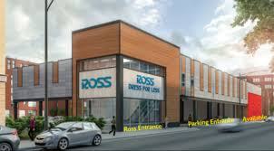 ross dress for less holiday hours dress yp