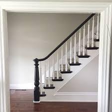 71 best building u2022 paint images on pinterest interior paint
