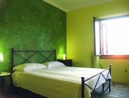 colori muro da letto scegliere colore da letto una scelta non sempre facile