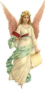 345 best angels images on pinterest christmas angels victorian