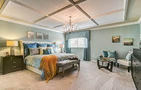 Lennar Independence Floor Plan Single Family Homes At Bella Vida Real Estate Cape Coral Florida