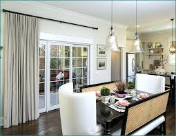 Slider Door Curtains Curtains For Sliding Door Modern Curtains To Adorn Your Sliding